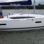 antila33-02