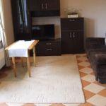 apartament1-01