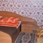 apartament1-04