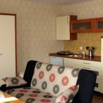 apartament2-02